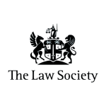 lawsocietyteam
